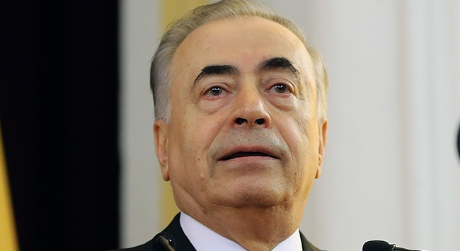 Mustafa Cengizden Fatih Terim ve Arda Turan açıklaması