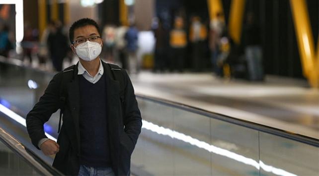 Sağlık Bakanlığı koronavirüs rehberi hazırladı