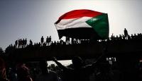 Sudan'da barışın çerçevesi çizildi