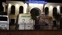 İstanbul'dan Ordu'ya yanlış cenaze gönderildi, aile büyük şaşkınlık yaşadı
