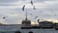 Marmara'da hava sıcaklığı artacak
