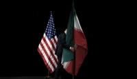 ABD Hazine Bakanlığı İran ajansını kara listeye aldı