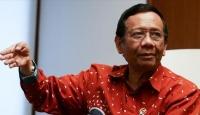 Endonezya'dan Türkiye ile savunma alanında 'iş birliğine devam' mesajı
