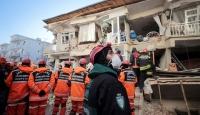CİMER'e depremzedelere yardım için binlerce mesaj yağdı
