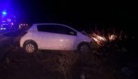İstanbul ve Kayseri'de trafik kazaları: 15 yaralı