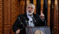Hamas, Yüzyılın Anlaşması planının tehlikelerini anlattı