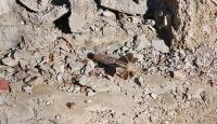Libya'da darbeci Hafter saldırılarını sürdürüyor: 1 ölü