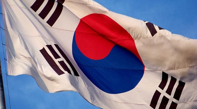 Güney Kore'de otelde patlama: 4 ölü