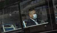 Çin, yeni koronavirüse karşı aşı geliştirmeye başladı