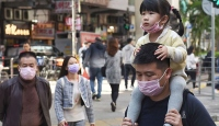 Çin'deki koronavirüs salgınında can kaybı 80'e yükseldi