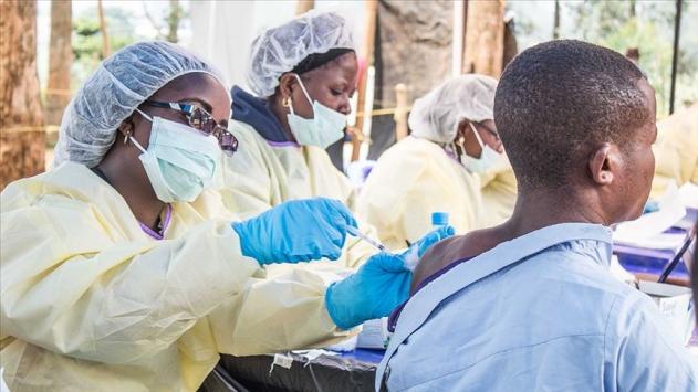 Nijeryada Lassa ateşi hastalığından ölenlerin sayısı 32ye çıktı