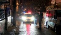 İstanbul'da tartışma bıçaklı kavgaya dönüştü: 3 yaralı