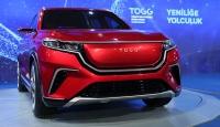 Türkiye'nin Otomobili'nin marka ismi sonbaharda açıklanacak