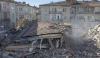 DASK Elazığ ve Malatya'da hasar tespit çalışmasına başlayacak