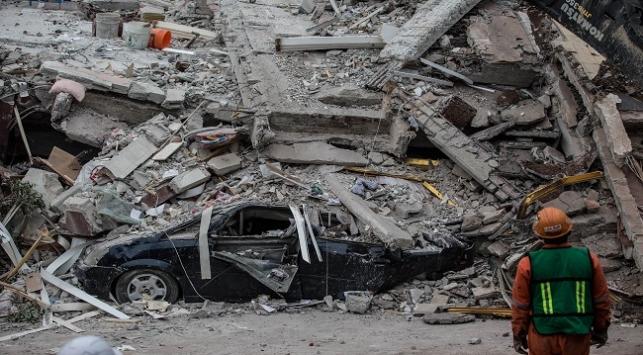 Dünya genelinde gerçekleşen en büyük depremler… Dünyada ölçülmüş en büyük deprem hangisi?