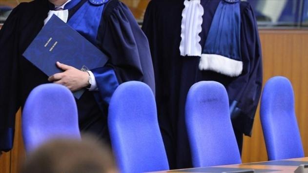 Avrupa İnsan Hakları Mahkemesinden TFF kararı