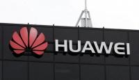 Huawei, İngiltere'de 'asli olmayan' kısımlarda 5G hizmeti verecek