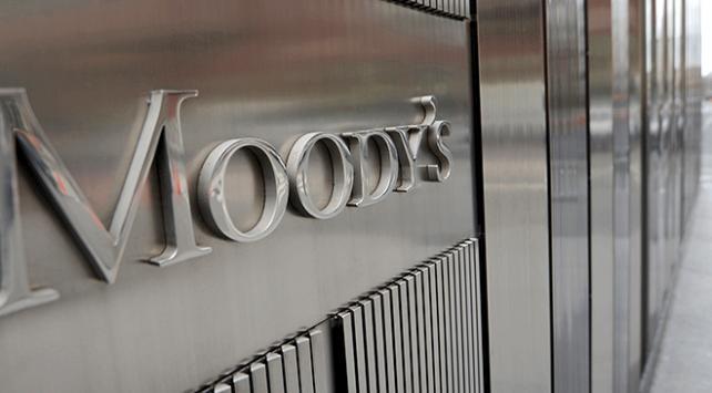 Moodys: Koronavirüsün yayılmasının ekonomik sonuçları olabilir
