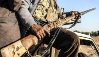 Çad'da Boko Haram saldırısı: 6 ölü