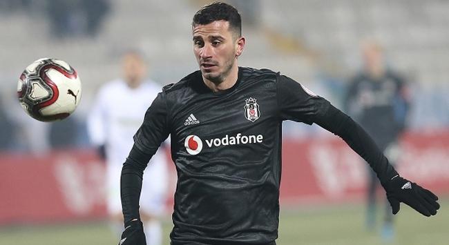 Beşiktaş Feyenoord ile anlaştı