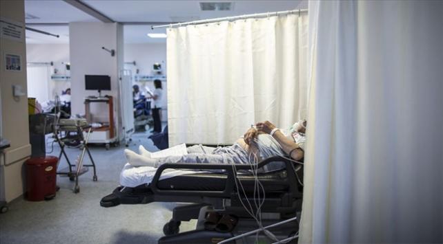 İzmirde gözlem altına alınan hastada koronavirüs tespit edilmedi