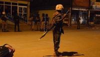 Burkina Faso'da silahlı saldırı: 39 ölü