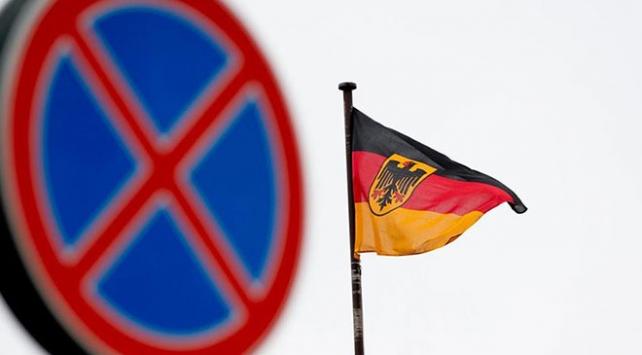 Almanya FETÖ konusunda cevap vermekten kaçınıyor