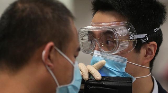 Avustralyada yeni tip koronavirüs vakası 6ya yükseldi