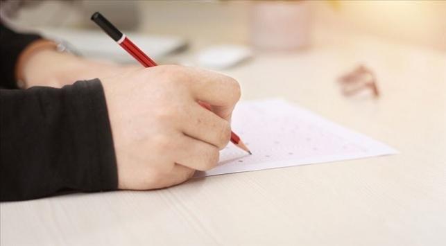 KPSS 2020, YKS 2020 ne zaman yapılacak? ÖSYM sınav takvimi…