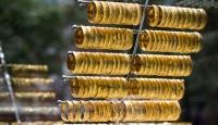 Kuyumculardan altın alacaklara uyarılar