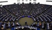 AP'den Brexit Anlaşması'na onay