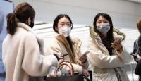 Koronavirüs yayılmaya devam ediyor: Finlandiya'da ilk vaka görüldü