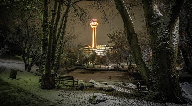 Valilik Ankaranın 5 yıllık Temiz Hava Eylem Planını güncelledi