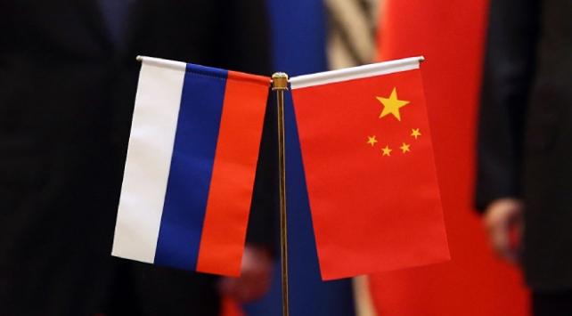 Rusyadan koronavirüs önlemi: Çin sınırı kapatılacak