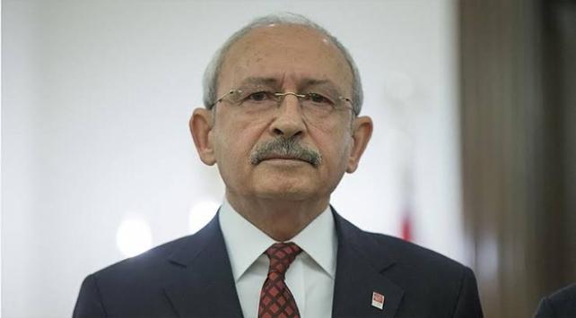 Kılıçdaroğlu, yarın deprem bölgesine gidiyor