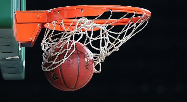 Basketbol Süper Liginde yeni sezon başlıyor
