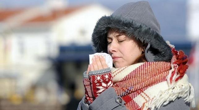 İnfluenza nedir? İnfluenza belirtileri neler? İnfluenza A ve İnfluenza B…