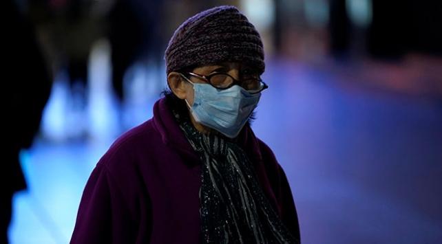 20 soruda koronavirüs salgınıyla ilgili merak edilenler