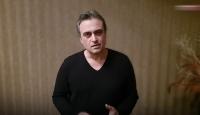 'Benim adım Melek'in oyuncularından Dünya Kanser Günü mesajı