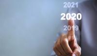2020 yılına hangi teknolojiler damga vuracak?