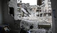 İdlib, son yılların en büyük trajedisine sürükleniyor