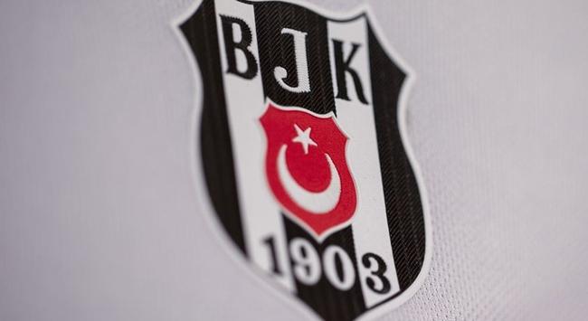 Beşiktaşta Şan Ökten anıldı