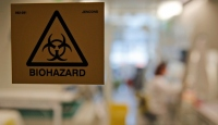 Koronavirüs: Ölü sayısı, karantina ve kaos yükseliyor