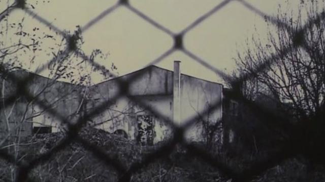 Bulgaristan Türklerinin zorunlu göçünü anlatan belgesel: 1989-Belene