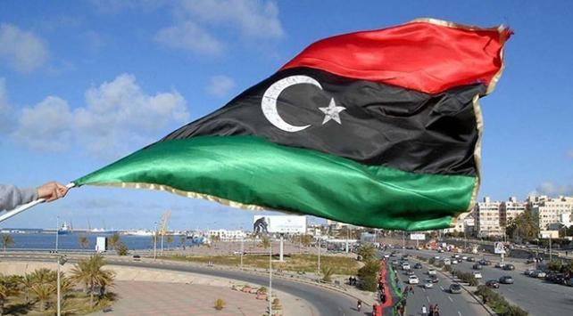 Libyalı taraflar ateşkesin devam etmesi konusunda anlaştı