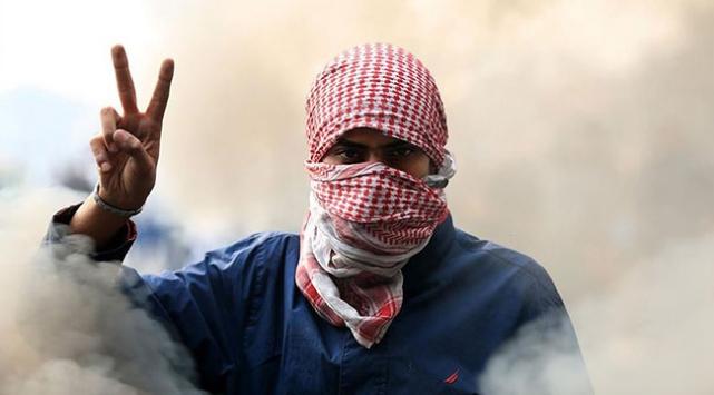 Iraklı göstericiler öldürülme endişesiyle heyet kuramıyor