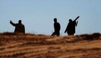 BAE, Libya'ya paralı asker göndermeye devam ediyor