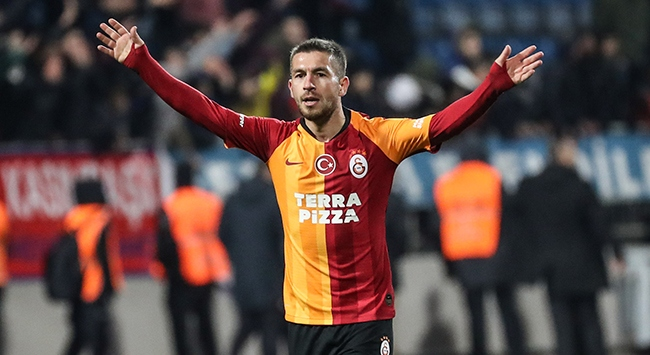 Adem Büyük: Fenerbahçe maçına kayıpsız gitmek istiyoruz