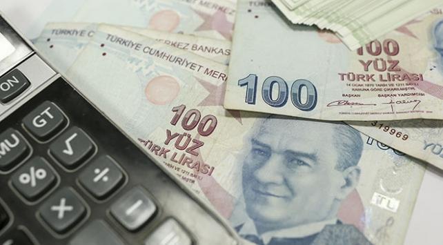 Bankaların aldığı ücretlere BDDKdan yeni düzenleme