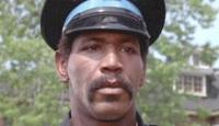 Charles Bubba Smith Öldü